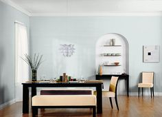 This is the project I created on Behr.com. I used these colors: STREETWISE(N440-1),