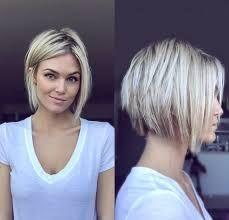 Image result for bob haircuts 2016
