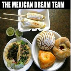 The Mexican Dream Team! Mexican Funny Memes, Mexican Humor, Funny Spanish Memes, Spanish Humor, Mexican Problems Funny, Mexican Sayings, Mexican Moms, Mexican Stuff, Hispanic Jokes