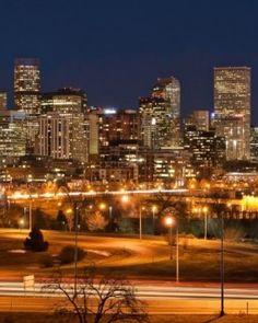 Hotel Teatro - Denver, Colorado #Jetsetter