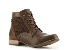 Wanted Brave Bootie... They will be mine