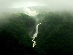 Lonavala and Khandala, the twin hill resorts, have a special attraction for the Mumbai crowd seeking a convenient weekend holiday in the hills. Don't miss out Bhushi Dam, Valvan Dam, Duke's Nose, Ryewood Park, Tiger's Leap. Trekking is a good way to get around. Buses are available from Mumbai. Book buses at www.ticketgoose.com