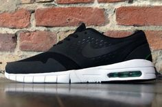23f880163167 The Best Men s Shoes And Footwear   Nike Eric Koston 2 Max -Read More –