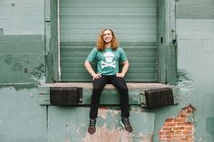 75eee77ed21 41 Best JC Exclusives images | Festival shirts, Johnny cupcakes, T ...