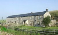 The Holmes Barn and Hulmes Vale House: Tideswell, Derbyshire. Sleeps up to 30. The Hen House. The Hen House - fabulous hen party accommodation. http://www.henpartyvenues.co.uk/cottage/der3651/Tideswell/Hulmes-Vale-Farm-Holiday-Cottages/