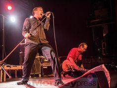 [Photos & Review] Dead Kennedys: http://monkeypress.de/2016/10/live/konzertberichte/dead-kennedys-koeln-live-music-hall-21-10-2016/
