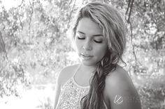 BW stylized shoot. Kelly Cannon Photography