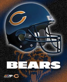 NFL Jerseys Official - 1000+ ideas about Chicago Bears Helmet on Pinterest | Chicago ...