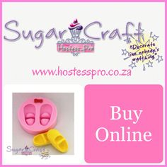 Sugar Craft, Gum Paste, Make It Simple, Fondant, Cake Decorating, Join, Delivery, App, Tools