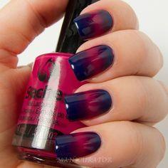 .   See more at www.nailsss.com/...    See more na - http://yournailart.com/see-more-at-www-nailsss-com-see-more-na/ - #nails #nail_art #nails_design #nail_ ideas #nail_polish #ideas #beauty #cute #love
