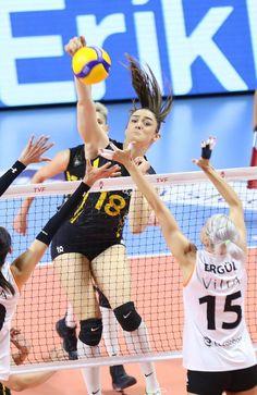 Volleyball Wallpaper, Volleyball Players, Great Women, Sport Girl, Tennis Racket, Sports Women, Basketball Court, Cute, Google