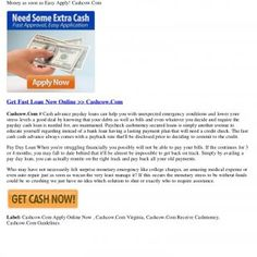 Easy payday loans with no faxing photo 4