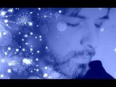 """"""" Qui peut vivre sans amour """" de Celine Dion chanté par Serge Boudot. COVER"""