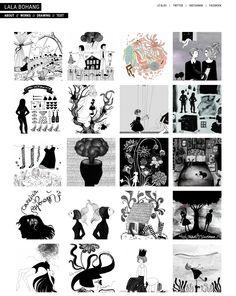 Lala Bohang | sheshoppes boutique web design The Book, Web Design, Boutique, Feelings, Artist, Cards, Movie Posters, Inspiration, Biblical Inspiration