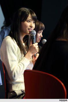 ℃-ute - 矢島舞美 Yajima Maimi、萩原舞 Hagiwara Mai