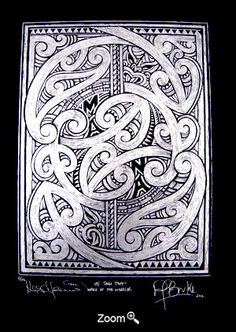 Maori tattoos – Tattoos And Body Art Tattoos, Maori Tattoos, Kiss Tattoos, Maori Symbols, Maori Patterns, Maori People, Polynesian Art, Maori Designs, New Zealand Art
