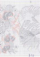 Gallery.ru / Фото #71 - AMA-moj scan - markisa81 Elf, Diagram, Abstract, Gallery, Artwork, Summary, Work Of Art, Auguste Rodin Artwork, Elves