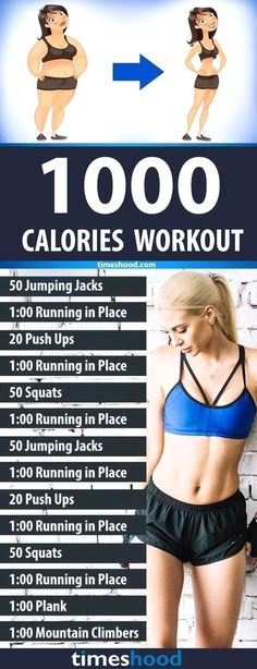 How to lose weight fast? Know how to lose 10 pounds in 10 days. 1000 calories bu… How to lose weight fast? Know how to lose 10 pounds in 10 days. 1000 calories burn workout plan for weight loss. Fitness Workouts, Gewichtsverlust Motivation, Workout Tips, Exercise Cardio, Motivation To Lose Weight, Exercise Routines, Cardio Workouts, 5 Day Workout Plan, Workout Body