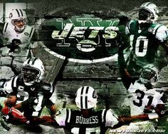 25e0e2caf HD New York Jets Wallpapers is the best high-resolution NFL wallpaper in  You can make this wallpaper for your Mac or Windows Desktop Background