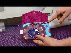Carteira de Mão | PAP - Bia Feltz - YouTube