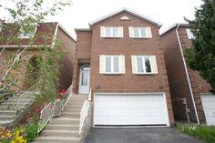 274 Charlton Avenue, Vaughan, Ontario