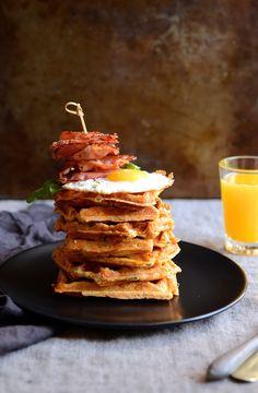 minute turkish eggs with turkish toast recipe lovefood brilliant ...