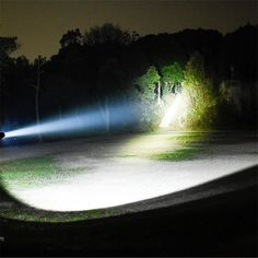 xanes 1102 l2 5modes 1600 lumens usb rechargeable camping hunting led flashlight 18650 Sale - Banggood.com Marshall Islands, Holiday Lights, Cook Islands, Led Flashlight, Strip Lighting, Montenegro, Grenadines, St Kitts And Nevis, Laos