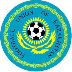 FOOTBALL UNION OF KAZAKHSTAN