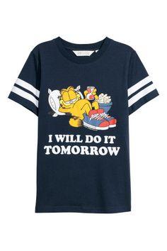 Garfield Cat ASK ME IF I CARE Vintage Style Licensed Adult Sweatshirt Hoodie