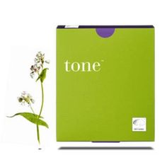 TONE x 120 tablets, tinnitus relief, ringing in the ears
