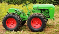 Fendt - Kubota - Valtra - Case - Deutz-Fahr and Small Tractors, Old Tractors, Lawn Tractors, Tractor Mower, Antique Tractors, Down On The Farm, Dodge Trucks, Agriculture, Farming
