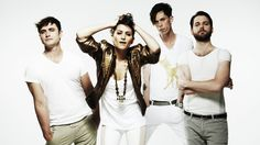 dragonette to download 1920x1080