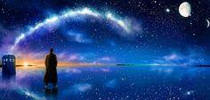11 Señales de advertencia que el universo te envía cuando estás en el camino incorrecto – Hoy Aprendí
