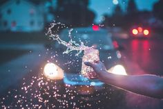 Media Tweets by Brandon Woelfel (@Brandonwoelfel) | Twitter
