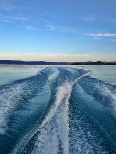 Bear lake boating - Seatech Marine Products & Daily Watermakers