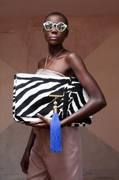 DM3 zebra bag - copie