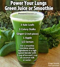 3 Kale Leafs (can remove stems if desired) 3 Celery Stalks 1 Piece of Ginger . - 3 Kale Leafs (can remove stems if desired) 3 Celery Stalks 1 Piece of Ginger inches) 1 Apple - Detox Diet Drinks, Natural Detox Drinks, Healthy Juice Recipes, Healthy Juices, Healthy Smoothies, Healthy Drinks, Smoothie Recipes, Detox Juices, Cleanse Recipes