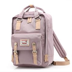 College Backpack Laptop Rucksack for Women Students Fashion Backpack . College Backpack Laptop Rucksack for Women Students Fashion Backpack Travel School Bagpack Backpack Travel Bag, Fashion Backpack, Travel Bags, Kipling Backpack, Backpack Camping, Adidas Backpack, Backpack Outfit, Coach Backpack, Chanel Backpack