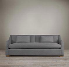 Furniture Design #ShippingFurnitureOnEtsy Info: 8317031039