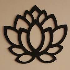 Resultado de imagem para recortes de mdf Stencil Patterns, Stencil Designs, Diy And Crafts, Arts And Crafts, Paper Crafts, Lotus Flower Art, Stencils, Fleurs Diy, Art Japonais