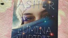 Confesiunea unui preot de Sierra Simone - Editura Bookzone - Priest Sierra, Emo, Netflix, Cover, Books, Literatura, Libros, Book, Emo Style