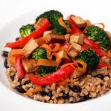 Never Tried Farro? 4 Reasons You Should (Yes 3 Have to Do With Weight Loss)