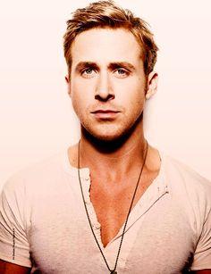 mr. handsome.
