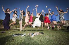 http://www.matrimonios.cl/fotografo-matrimonio/top-wedding--e106819/fotos/
