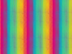"""""""Walk Under a Rainbow"""" by albenaj"""