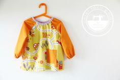 """El blog de """"Coser fácil y más by Menudo numerito"""" - Costura creativa: Cómo coser…"""