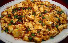 Ma Po Tofu picture