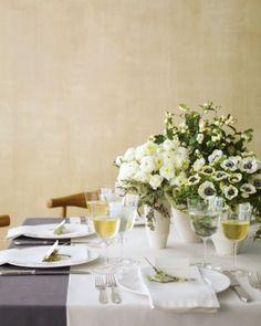 50 Great Wedding Centerpieces | Martha Stewart Weddings