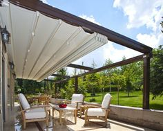 Livin Blind manufacturers & Window blinds,Window Awaing manufacturers,car shed,Canopies,Party Tent,Outdoor Umbrella dealer or manufacture,Supplier of Awnings,Supplier of Outdoor Umbrellas,Car parking Jalandhar,gazebo tent,wooden Pergola & Leather cladding in Jalandhar