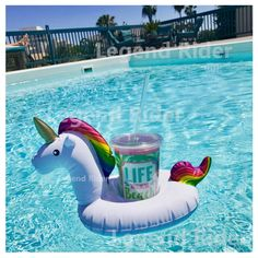 #aliexpress, #fashion, #outfit, #apparel, #shoes #aliexpress, #Summer, #Swimming, #Floating, #Inflatable, #Unicorn, #Holder, #Drink, #Rainbow, #Horse, #Flamingo, #Beach, #Phone, #Stand, #Floating